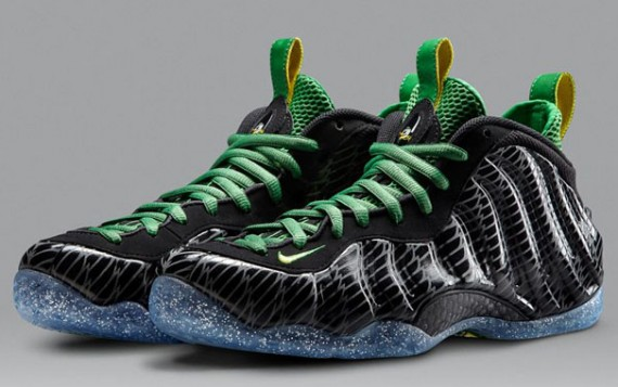 nike-air-foamposite-one-oregon-2
