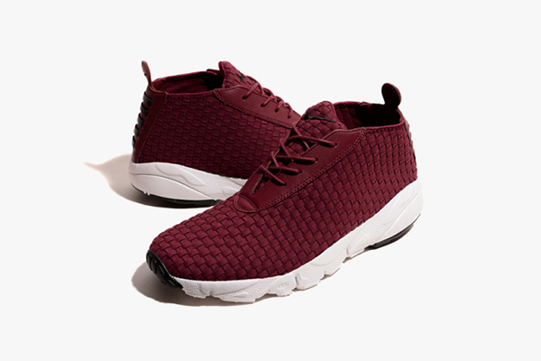 nike-air-footscape-desert-chukka-2