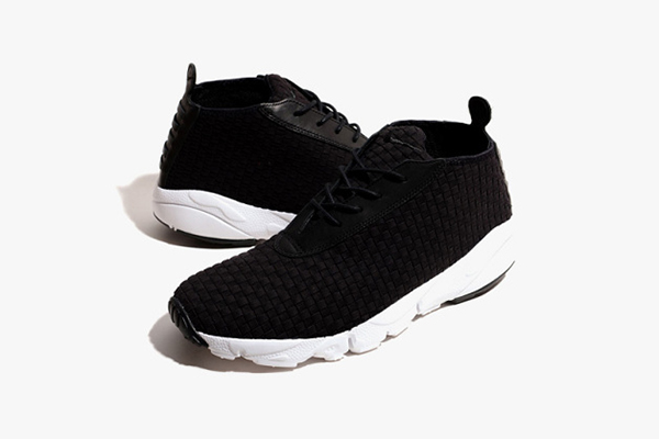 nike-air-footscape-desert-chukka-3