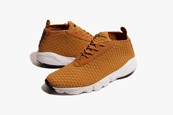 nike-air-footscape-desert-chukka-4