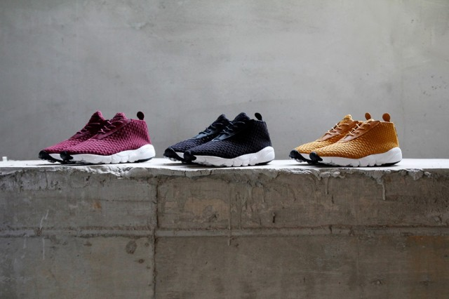 nike-air-footscape-desert-chukka-collection-1
