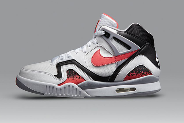 nike-air-tech-challenge-hot-lava-qs-1
