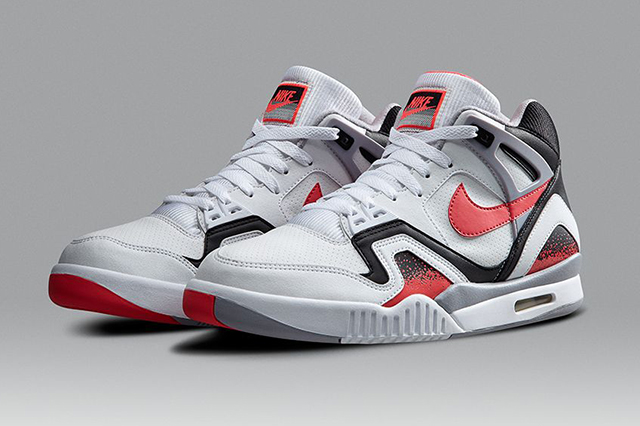 nike-air-tech-challenge-hot-lava-qs-7