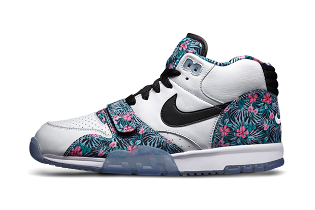 "Nike Air Trainer 1 ""Pro Bowl"""
