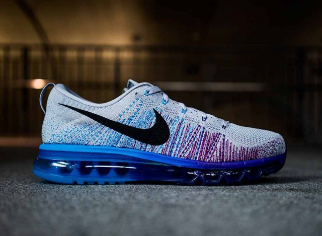 nike-flyknit-air-max-spring-2014-1