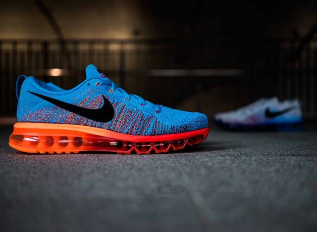 nike-flyknit-air-max-spring-2014-2