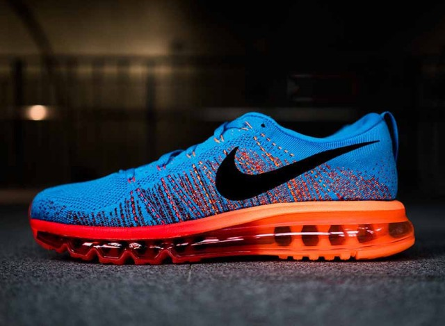 nike-flyknit-air-max-spring-2014-3
