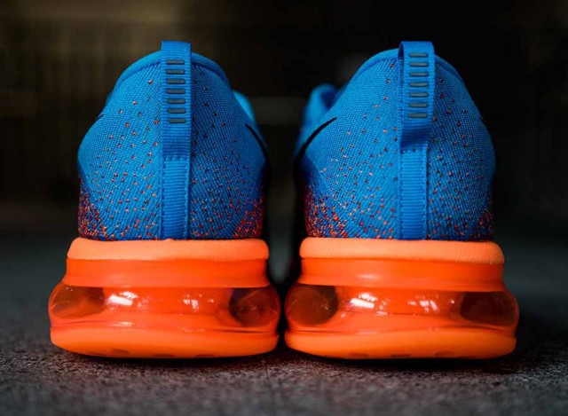 nike-flyknit-air-max-spring-2014-4