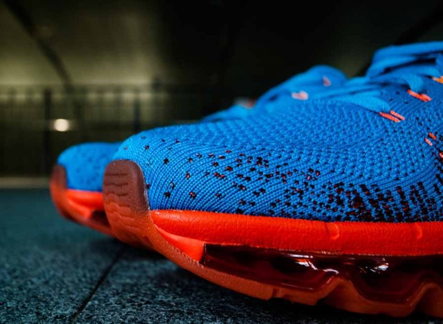 nike-flyknit-air-max-spring-2014-5