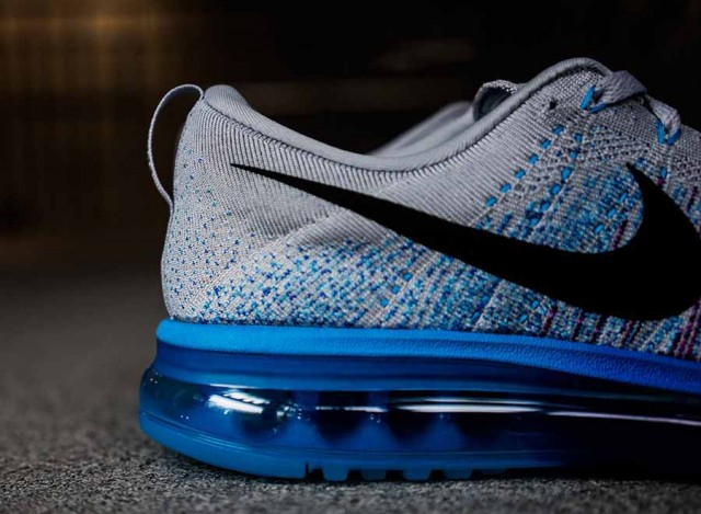 nike-flyknit-air-max-spring-2014-7