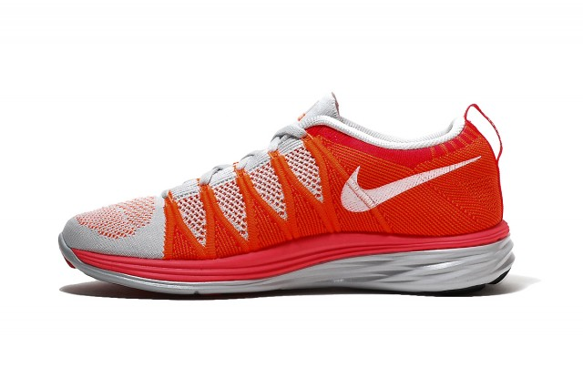 nike-flyknit-lunar-2-collection-2