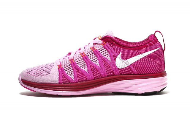nike-flyknit-lunar-2-collection-3