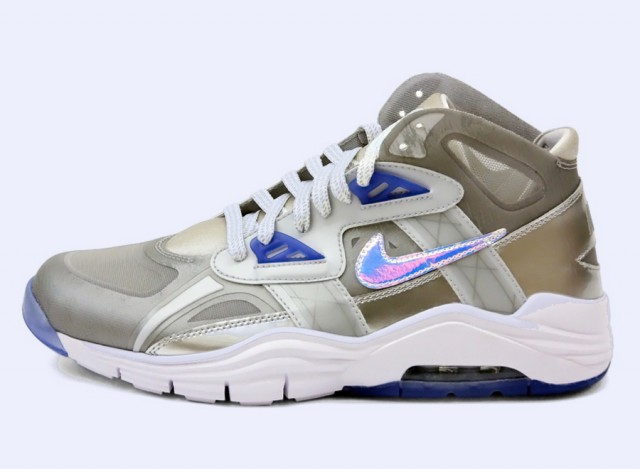 nike-lunar-trainer-sc-180-superbowl-1