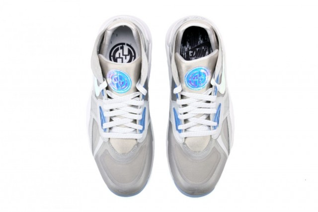 nike-lunar-trainer-sc-180-superbowl-3-900x601