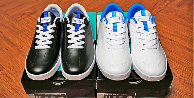 nike-sb-fragment-design-zoom-koston-one-leather-2