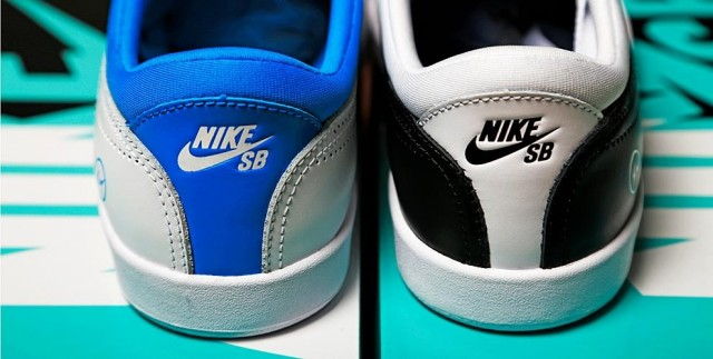 nike-sb-fragment-design-zoom-koston-one-leather-3