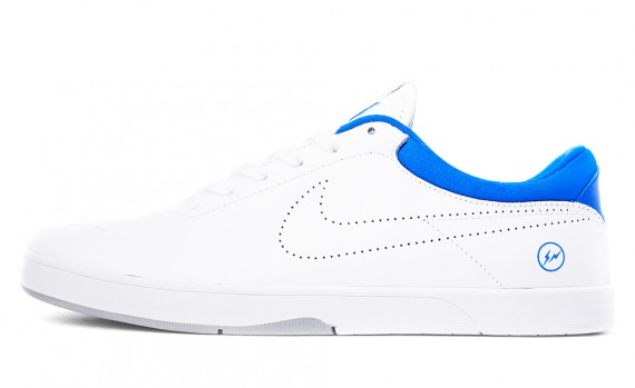 nike-sb-fragment-design-zoom-koston-one-leather-4