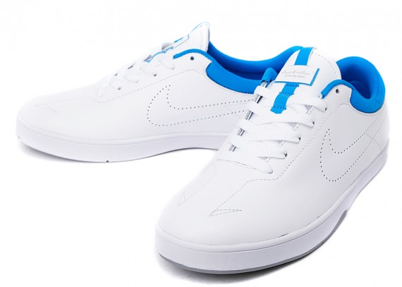 nike-sb-fragment-design-zoom-koston-one-leather-5