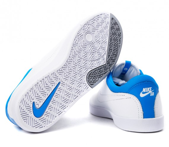 nike-sb-fragment-design-zoom-koston-one-leather-6