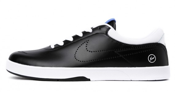 nike-sb-fragment-design-zoom-koston-one-leather-7