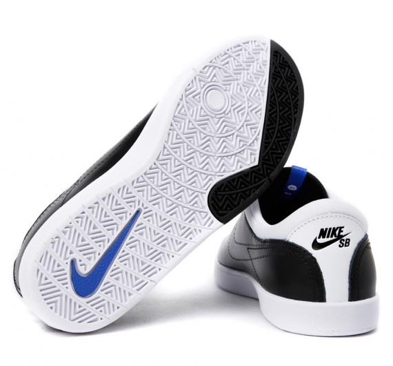 nike-sb-fragment-design-zoom-koston-one-leather-9