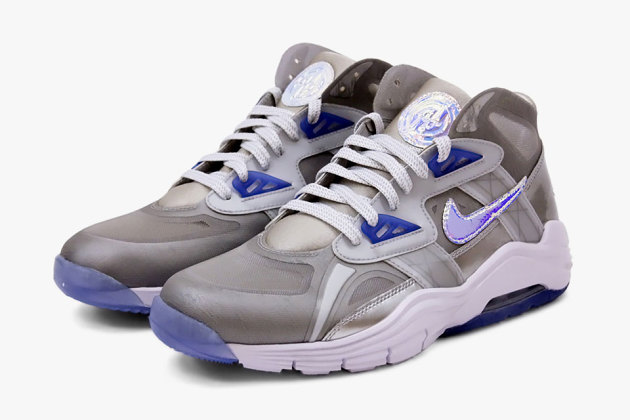 nike-super-bowl-silver-speed-air-trainer-pack-2-630x420