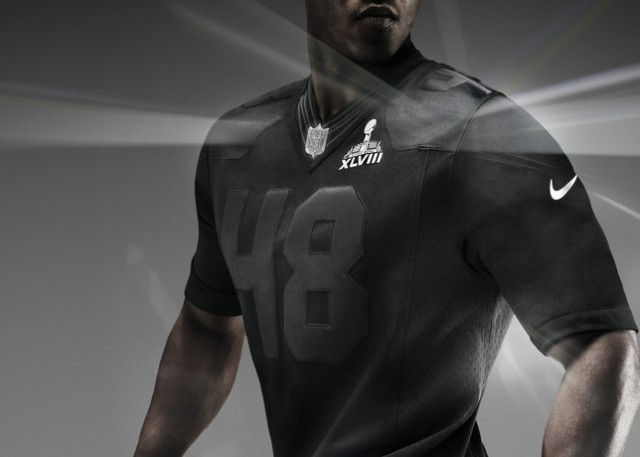 nike-superbowl-2013-lifestyle-1