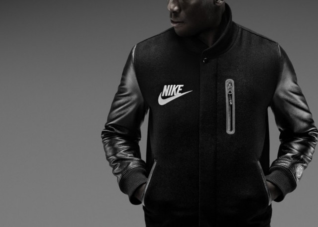 nike-superbowl-2013-lifestyle-10