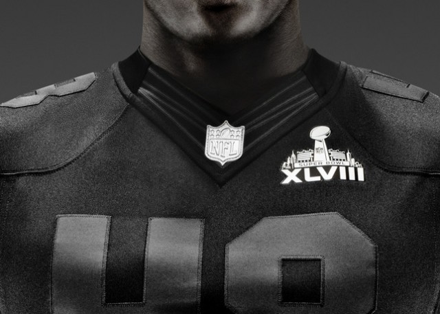 nike-superbowl-2013-lifestyle-2