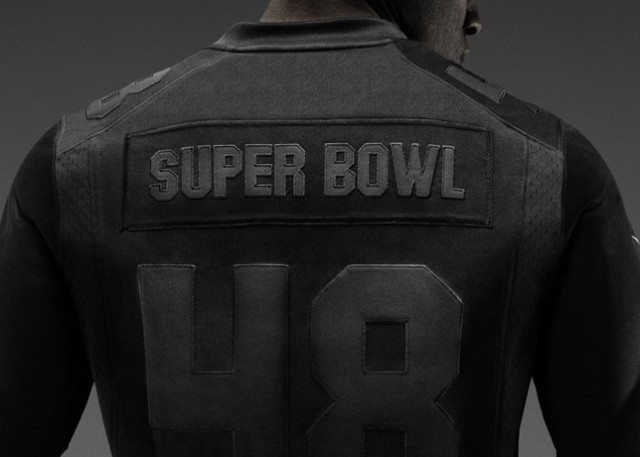 nike-superbowl-2013-lifestyle-3