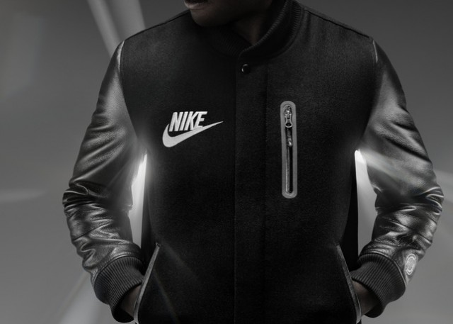 nike-superbowl-2013-lifestyle-8