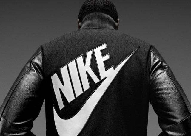 nike-superbowl-2013-lifestyle-9
