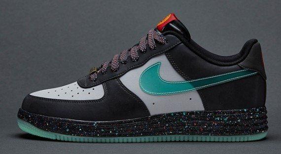 nike-year-of-the-horse-sneakers-release-date-3