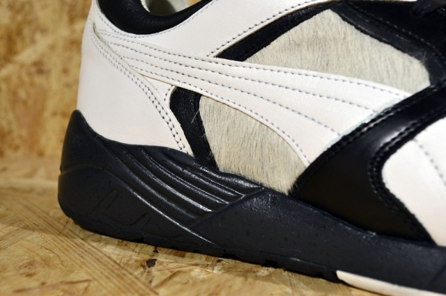 puma-handcrafted-collection-3
