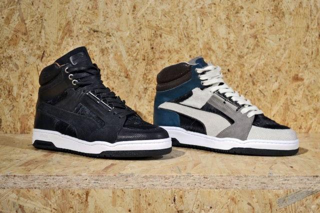 puma-handcrafted-collection-4