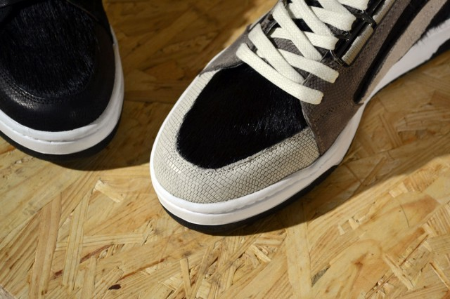 puma-handcrafted-collection-5