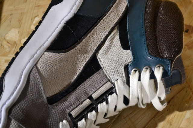 puma-handcrafted-collection-6