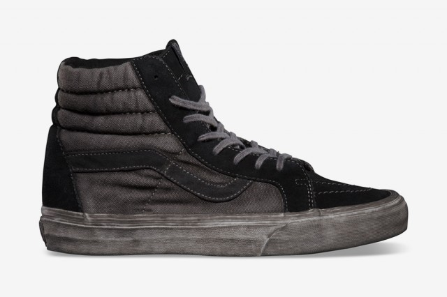 vans-california-over-whashed-pack-1
