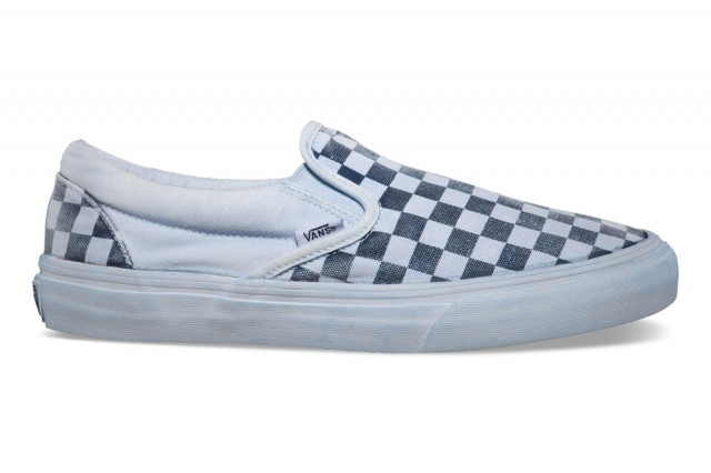 vans-california-over-whashed-pack-2