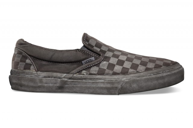 vans-california-over-whashed-pack-3