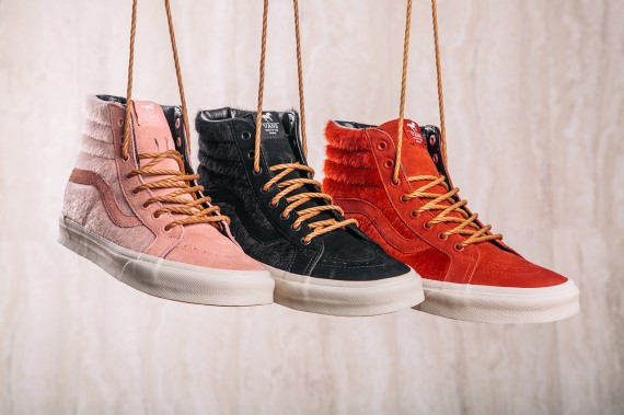 vans-sk8-hi-year-of-the-horse-1