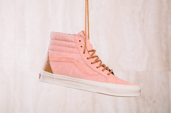 vans-sk8-hi-year-of-the-horse-2