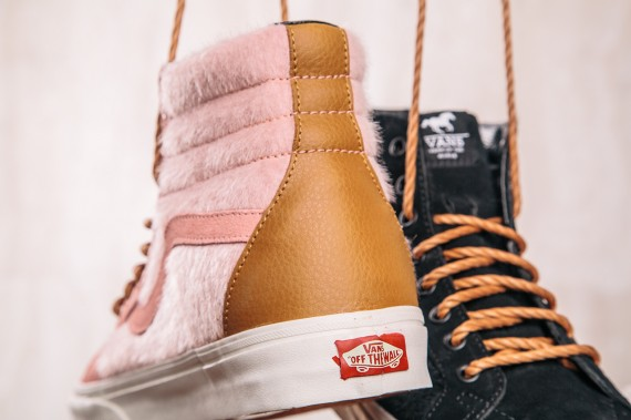 vans-sk8-hi-year-of-the-horse-5