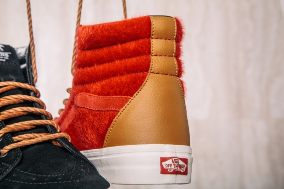 vans-sk8-hi-year-of-the-horse-6
