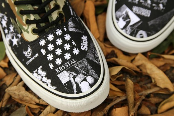 vans-weirdo-dave-authentic-china-girl-2