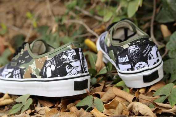 vans-weirdo-dave-authentic-china-girl-4