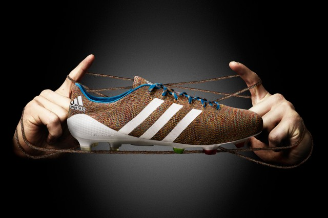 adidas-unveils-the-worlds-first-knitted-football-boot-1