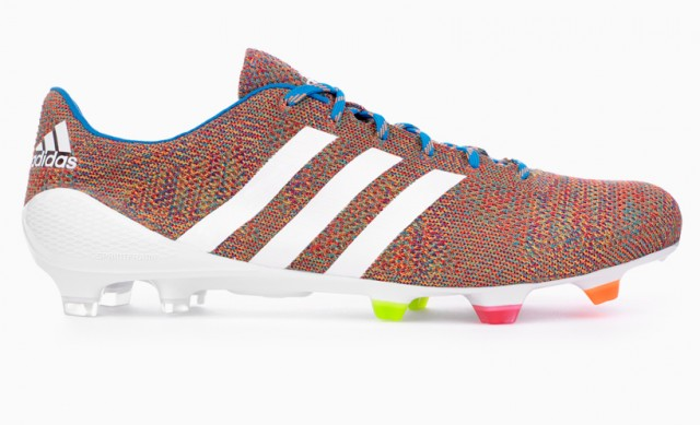 adidas-unveils-the-worlds-first-knitted-football-boot-3