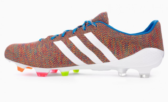 adidas-unveils-the-worlds-first-knitted-football-boot-4