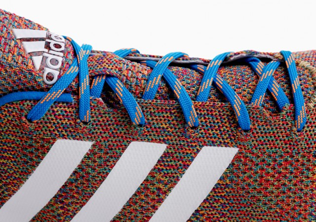 adidas-unveils-the-worlds-first-knitted-football-boot-6